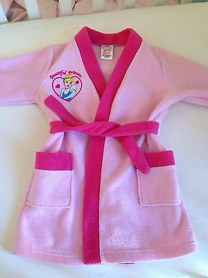 18-24 Months Baby Girl Gown