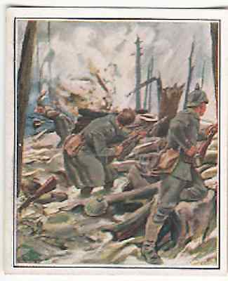 REGIMENT INFANTERIE INFANTRY Lorraine FRANCE PRUSSIA GERMANY HEER WWI IMAGE 30s