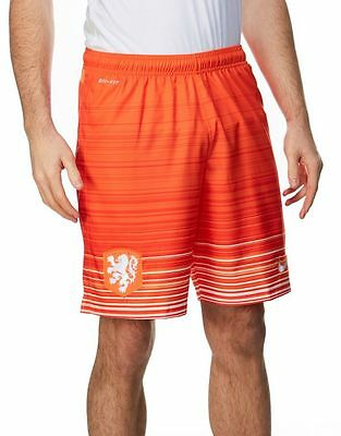 Holland Nike Away Shorts (Size XL)
