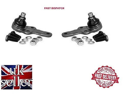 Ford Focus MK1 Front Suspension Ball joint right and left 98-04 1.4, 1.6, 1.8,
