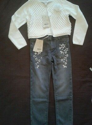 Girls clothes bundle age 7-8yrs New with tags!