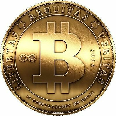 Bitcoin Double in 9 Days
