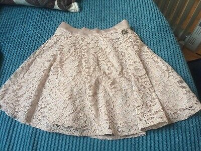 Age 8-9 Girls Autograph Party Skirt