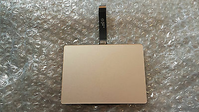 """Apple Macbook Pro 13"""" Late 2012 Early 2013 A1425 Touchpad Trackpad"""