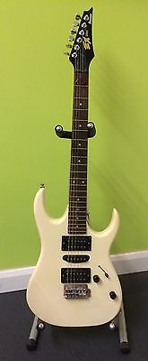 Ibanez EX170 Electric Guitar - Great Condition