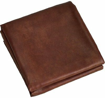 Fitted Heavy Duty Naugahyde Pool Table Cover for 8-Feet Table