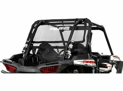 Polaris RZR 1000 XP OEM Rear Mesh Net Panel RZR1000 2879507