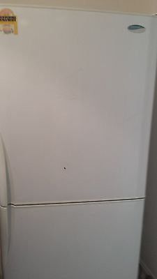 WESTINGHOUSE REFRIGERATOR 500 Litre frost free
