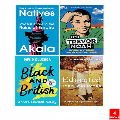 Slow Cooking for Two: A Slow Cooker Cookbook Recipes Collection 2 Books Set NEW