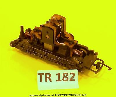 tr182)triang oo s/h spare class em2 electric x213 motorised bogie nr xclnt