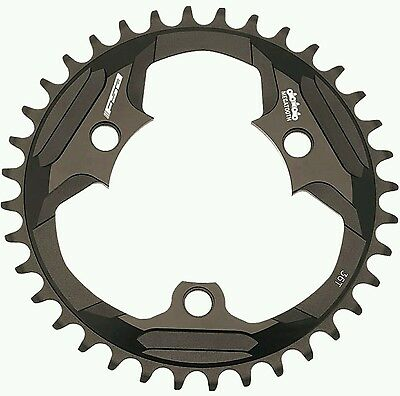 Fsa 386 Megatooth 32 Tooth 11 Speed Xx1 Chainring. Brand New