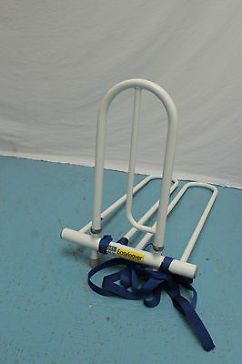 EasyLeaver - Heavy Duty Bed Lever