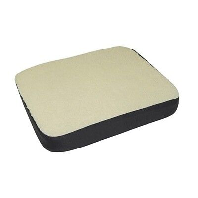 Gel Cushion - New - Perfect for Wheelchairs and Home