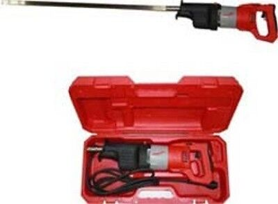 Milwaukee FoamZall- Foam Saw - Foam Trimming Saw with Open Cell Clean Up Trimmin