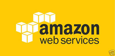 $150 aws amazon web service credit coupon Stackable 4X to $600 exp 12/2017