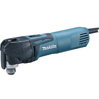 MULTI-TOOL TM3010C Makita  320Watt