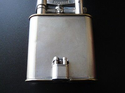Rare  Dunhill Baby Sylph In Excellent Condition
