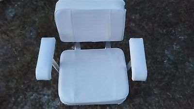 todd  fishing chair, new!