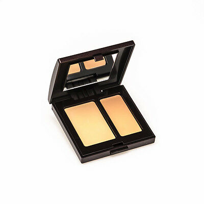 Laura Mercier Secret Camouflage Concealer - SC-3 0.2oz