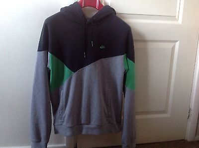 Nike Sport Hoodie, Small Size