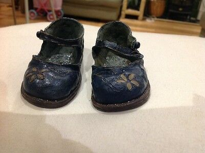 Shudehill Giftware Baby Shoes COLLECTOR / CHRISTENING / BIRTH PRESENT