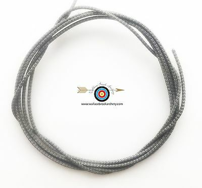 5/' BCY Kiwi D Loop Material Archery Bowstring Rope Drop Away Cord