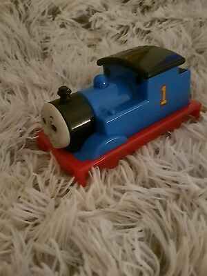 Thomas the tank engine train with sound