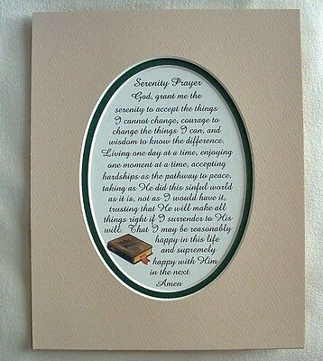 RUNNERS Prayer SPORTS Run HEALTH Legs MILES Angels NATURE verses poems plaques