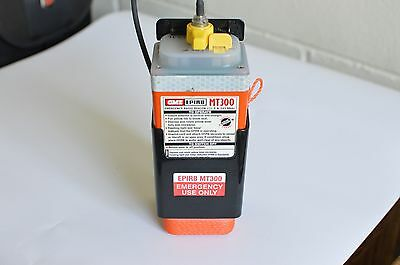 GME Epirb MT300 Emergency Radio Beacon
