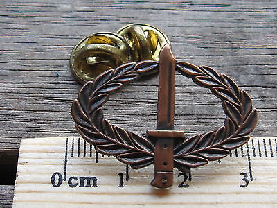 Original Australian Army ICB Infantry Combat badge