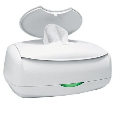 Prince Lionheart Ultimate Wipes Warmer FREE SHIPPING