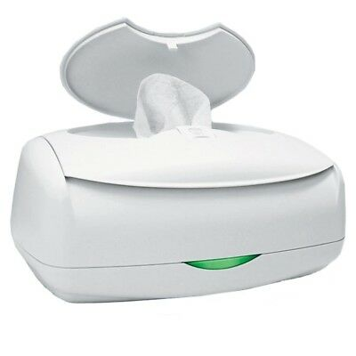 The Ultimate Wipes Warmer - Prince Lionheart keeps wipes Fresh and Warm for Baby