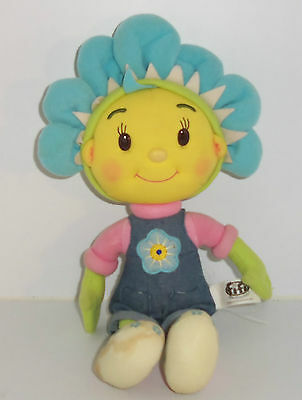 """12"""" Fifi From Fifi And The Flower Tots*"""