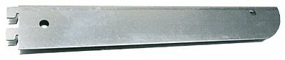 John Sterling BK-0102-14 FAST-MOUNT Double Bracket, 14-Inch, Galvanized