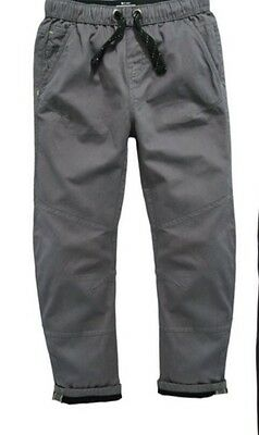boys trousers age 13-14 ( 2 Pairs )