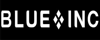 Blue-Inc £25 Credit Vouchers - Brand New Ready To Use - Price DROPPED
