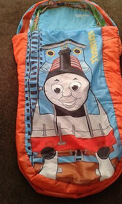 Thomas Ready Bed Spare Cover