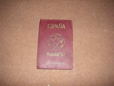 Spanish Coins in Wallet
