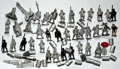 wargames 28mm ancients romans infantry  inc bolt thrower