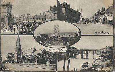 Selby 1920