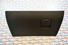 GENUINE Vauxhall CORSA D - COMPLETE GLOVE BOX  - NEW - GM - 13205264