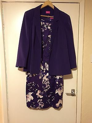 ladies outfit size 20