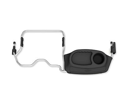 New BOB Duallie Infant Car Seat Adapter For Chicco Car Seats KeyFit & KeyFit30