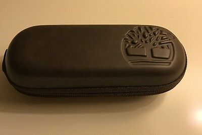 timberland glasses case