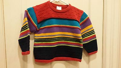 Hannah Anderson Child's 110 Sweater