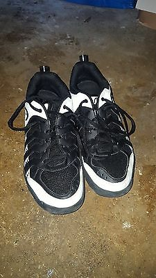 HEAD Squash Trainers UK size 9