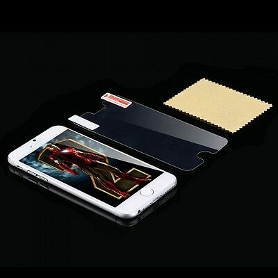 Have one to sell? Sell now Details about  iPhone 6/6S Screen Protector HD Clear