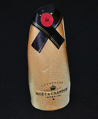 Moet & Chandon Champagne Imperial Insulated Bottle Sleeve