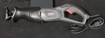 Task Force 3308 A Corded Reciprocating Saw