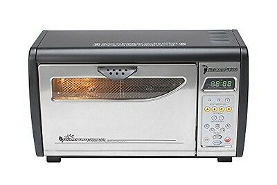Behmor, Inc. Behmor 1600 Plus Customizable Drum Coffee Roaster